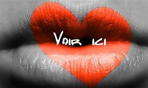 Embrasser Un Séropositif Avec La Langue : photo langue image baiser embrasser un inconnu ~ Medecine-chirurgie-esthetiques.com Avis de Voitures