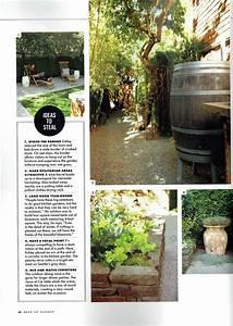 Garden House — Devin Fitzpatrick Interiors