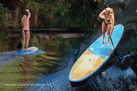 riviera  series  flatwater  surf boarders