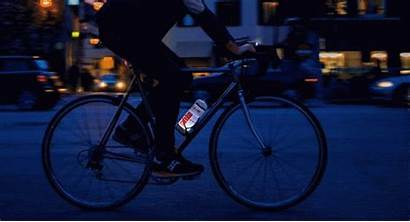 Flashing Water Bottle Bicycle Eta Latest Quick