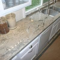 1000 images about granite on white granite