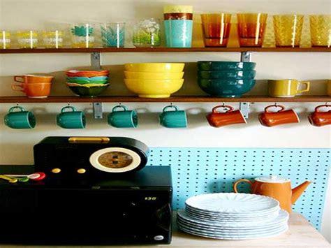etagere de rangement cuisine decoration etagere de cuisine
