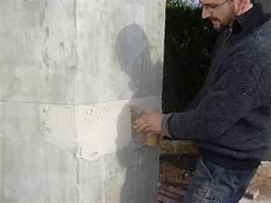 Fliesenkleber Auf Bitumen : produkte verblendsteine ~ Michelbontemps.com Haus und Dekorationen