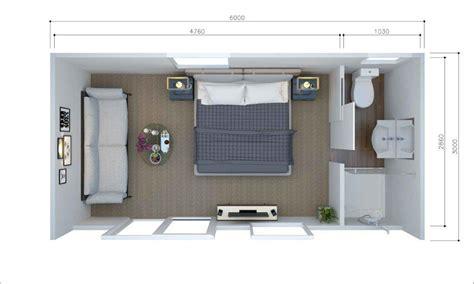 design ideas for small bathroom portable sleepout with bathroom 6m x 2 8m unit2go nz wide