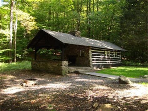 worlds end state park cabins cabin no 11 worlds end state park family cabin district