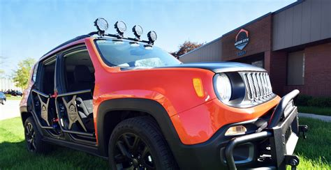 new jeep renegade black 100 new jeep renegade black 2015 jeep renegade meet