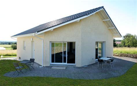 maison et chalet des alpes beau maison contemporaine sur terrain en pente 19 de maisons classiques mca en images maisons