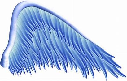 Wings Angel Wing Thy Hour Clipart Darkest