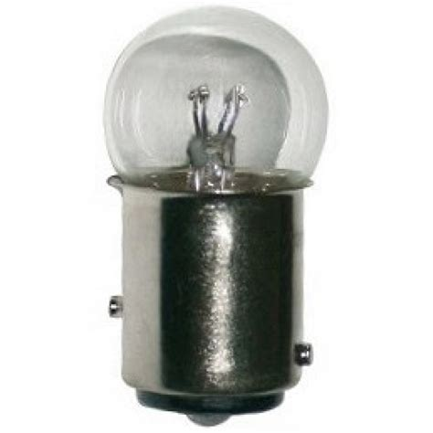 8 volt light bulbs bulb tail light brake light bulb clear 48 volt 55 volt