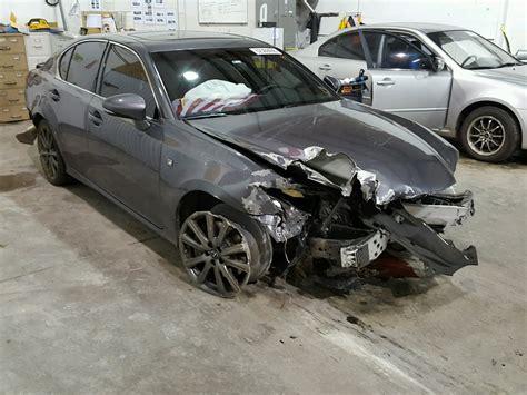 repairable nonrepairable title salvage car salvage cars blog