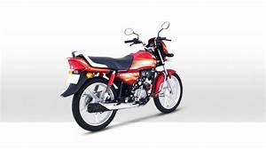 2012 Hero Honda Cd Deluxe Gallery 452066