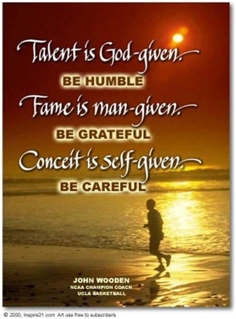 quotes  talent  god quotesgram