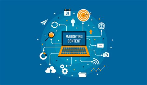 Digital Marketing Time Course by Best Digital Marketing Course In Mumbai With 100
