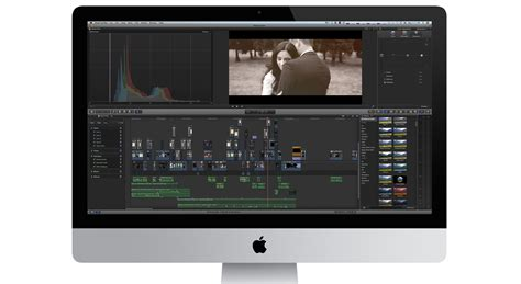 cut pro templates cut pro x templates gallery professional report template word