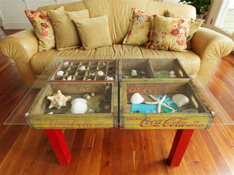 clever ways  repurpose furniture diy