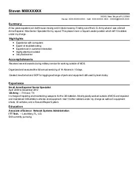 apple at home t2 advisor resume exle services