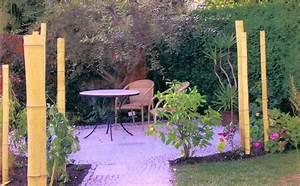 Bambus Im Garten : bambus augsburg rohre aus bambus ~ Markanthonyermac.com Haus und Dekorationen