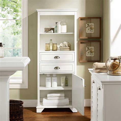 Narrow Bathroom Storage Ideas With Awesome Photos Eyagcicom