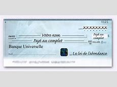 Reiki abundances checks, reiki courses in Montreal