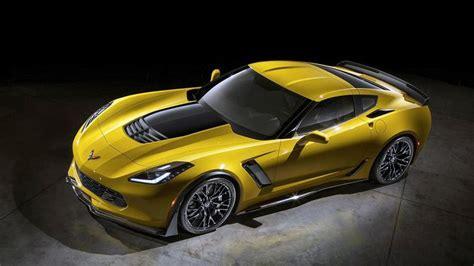 2019 Chevrolet Corvette Z06 Msrp Petalmistcom