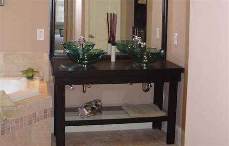 atlanta bathroom vanities custom sink vanity cabinet