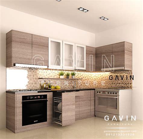 Kitchen Design Ideas Set 2 by Contoh Design Kitchen Set Minimalis Modern Letter L Q2603