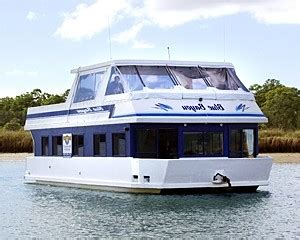 Houseboats Utilities by West Palm Houseboats Houses