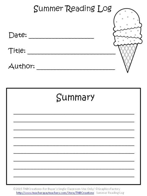 summer packets here is a way for students to keep