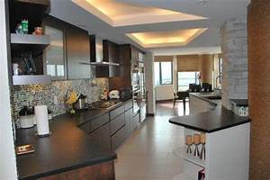 average cost of kitchen remodel in san go 1592