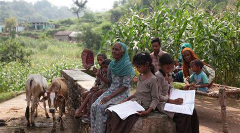 rural development panel  rejig  schemes reach people