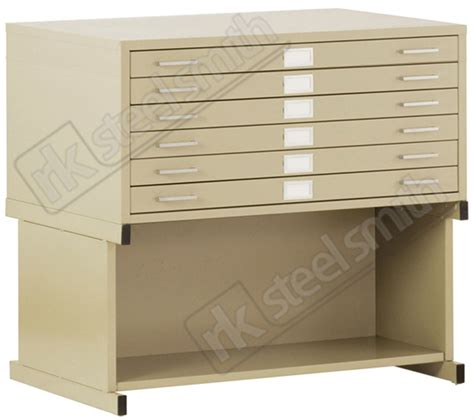 drawing storage cabinet drawing file cabinet