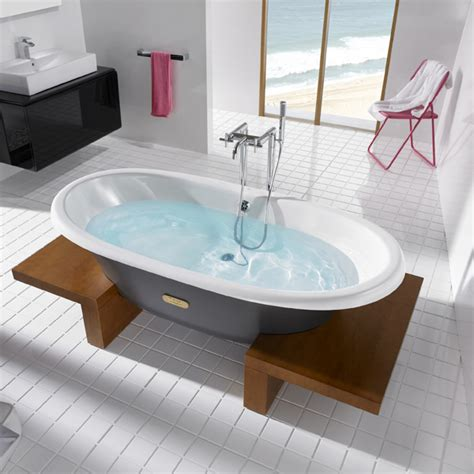 baignoire en tole emaillee baignoire en tole emaillee maison design goflah