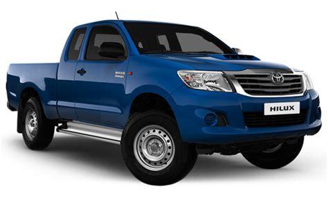 vente des domaines vehicules 4x4 location de voitures 4x4 dlm location v 233 hicules tous terrains