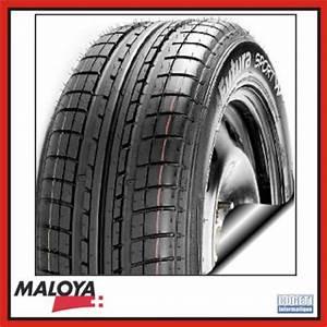 Pression Pneu 205 55 R16 : pneu maloya vredestein 205 55 r 16 91 v fut sport point s ~ Maxctalentgroup.com Avis de Voitures