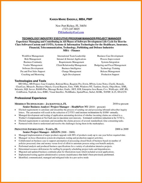 5+ Best Project Manager Resume  Dialysisnurse. Report Card Template Excel. Die Cut Box Template. Funeral Mass Program Template. Modern Poster Design. Personalized Minnie Mouse Invitations. Excel Invoice Template Free. Merry Christmas Facebook Cover. Make Sample Of Hobbies And Interests On A Resume