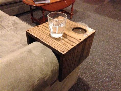 cup holder  sofa thesofa