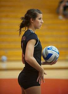 Why We Love Women's Volleyball (40 pics) - Izismile.com