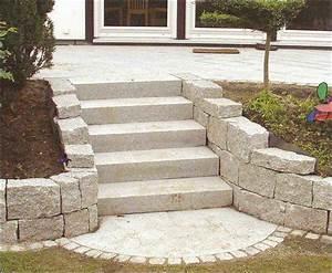 Garten Planen Tipps : terrasse planen garten terrasse anlegen alle kosten fotos ~ Lizthompson.info Haus und Dekorationen