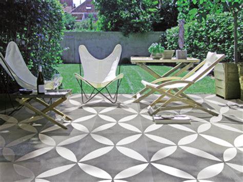 vt wonen tuin artikelen keramische buitentegels tuinieren nl