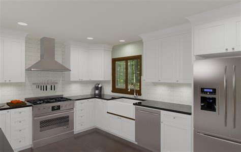 Design For Kitchen Room by Kitchen And Mud Room Designs In Mercer County Nj Design