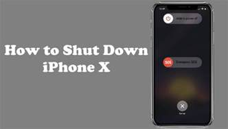 how to turn iphone how to turn iphone x