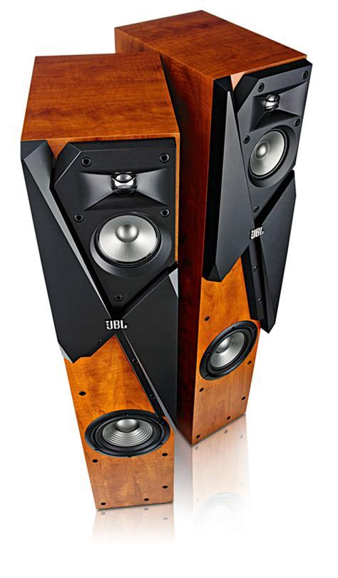 dynaudio xeo 3 wireless speakers jbl studio 180 review what hi fi