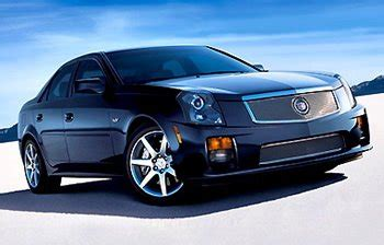 car repair manuals online pdf 2007 cadillac cts cadillac cts repair service manual pdf 2006 2007