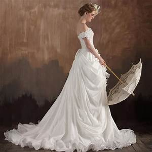 Vintage wedding dresses 1920 cherry marry for Vintage wedding dresses 1920