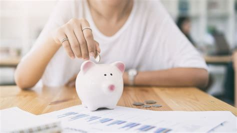 Financial Planning Basics - Personal Finance 101