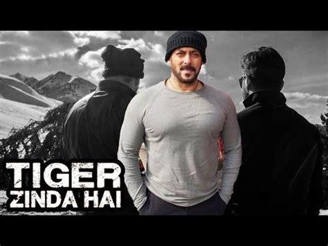 17 best ideas about Salman Khan on Pinterest | Salman khan quotes ...