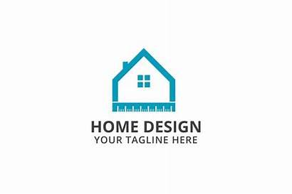 Logos Templates Template Creative