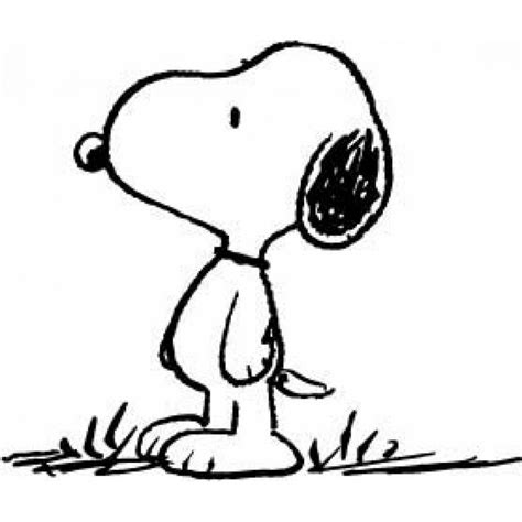 snoopy coloring pages snoopy peanuts wiki fandom powered by wikia