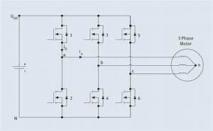 Simple Brushless Motor Controller
