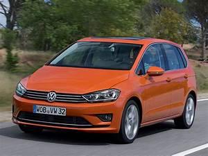 Volkswagen Occasion France : voiture d occasion moins de 1000 euros belgique ~ Gottalentnigeria.com Avis de Voitures